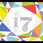 【アイナナCD情報】IDOLiSH7フルアルバム『i7』ジャケット&INDEX公開!気になる新曲名は『THANK YOU FOR YOUR EVERYTHING!』!