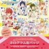 【アイナナ新グッズ】「ホログラム缶バッジ~IDOLiSH7 Special~」お誕生日を祝うバースデービジュアルがキラキラで可愛い缶バッジになって登場!