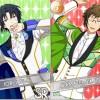 【プロデューサーレター】#11 第3部間近!!関連最新情報が更新!新機能「RabiTV」や新衣装「Sakura Message」も公開!