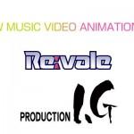 【アイナナMV情報】3部Re:vale新曲のMVアニメ制作会社「PRODUCTION I.G(アイジー)」が担当決定!