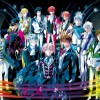 【アイナナ✕アニオン】「アイドリッシュセブン LIVE STATION3 ~Keep the Smile~」(東京、名古屋、大阪)予約は6/23(金)12時から「アニON」HPで受付開始!