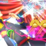 【アイナナ×シンクロニカ】アーケード型音楽ゲーム「シンクロニカ」にRe:valeの楽曲「NO DOUBT」が8/17(木)から追加決定!