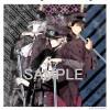 【アイナナ 2nd Anniversary】TRIGGER1stフルアルバム「REGALITY」各店舗特典・複製ミニサイン色紙の絵柄を大公開!