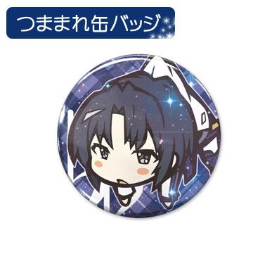 goods-00119188_02