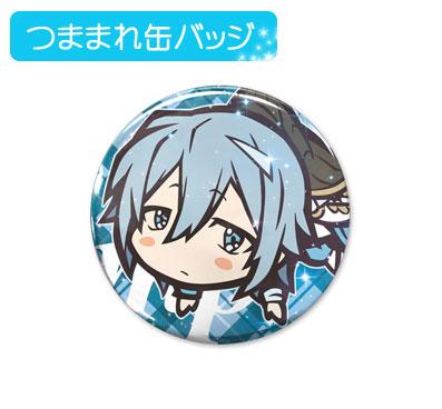 goods-00119191_02