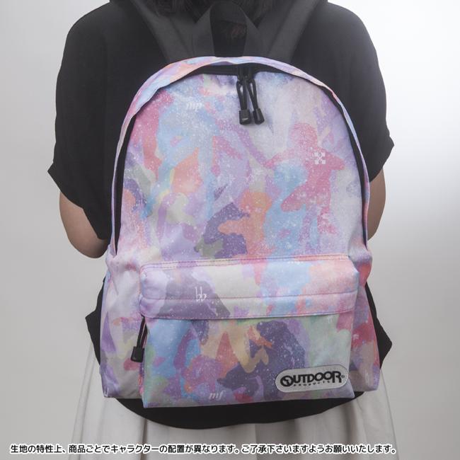 ai7-bag650_03