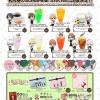 アイドリッシュセブン×アニメイトカフェ名古屋 出張版 in SUNSHINE SAKAE 出張出店決定!