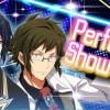 【Perfection Shou Timeガシャ】グループA(和泉一織、二階堂大和)ステータス情報
