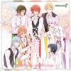 【アイナナCD情報】IDOLiSH7「Sakura Message」のカップリング曲は「PARTY TIME TOGETHER」!種村有菜先生と深川可純先生のWジャケットが発表!