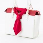 【アイナナ新グッズ】Super GroupiesからIDOLiSH7のメンバーをイメージしたお洒落なバッグが登場!