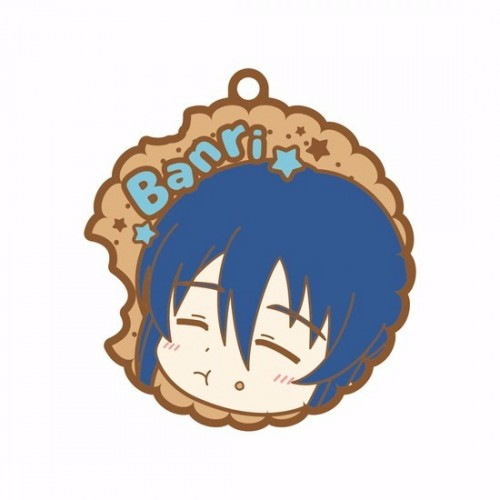 banri_cookie