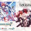 【アイナナCD情報】IDOLiSH7・TRIGGERデビューCDの各店舗特典ノベルティグッズが発表!