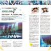 【アイナナ雑誌情報】7/9発売CGWORLD8月号にてリスポMVの制作現場舞台裏を前後編で掲載!