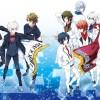 【アイナナ】3月12日発売!公式ファンブックのカバー写真が公開!