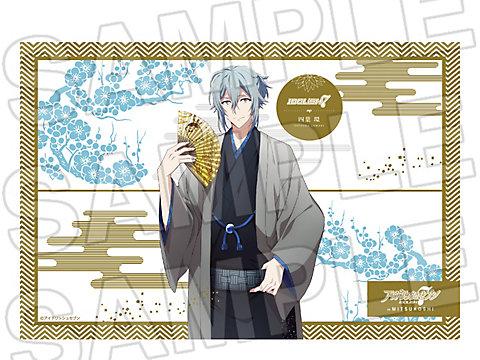 i7_noshi_tamaki_ol