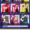 【アイナナ×JOYSOUND】JOYSOUND直営店新たに「大宮西口店・博多口駅前店」コラボルーム2店舗追加!