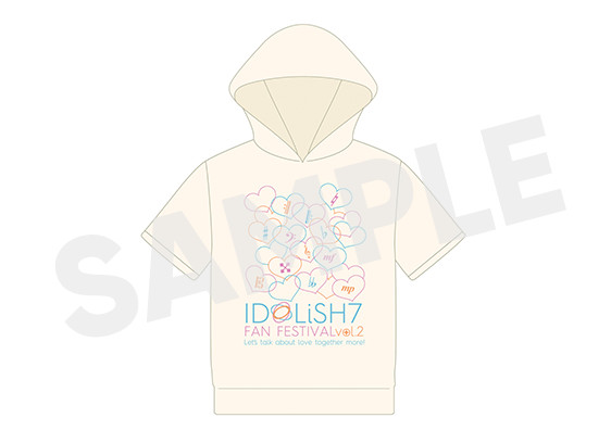 item_02_01