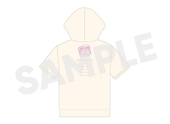 item_02_02