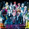 【アイナナ✕アニオン】「アイドリッシュセブン LIVE STATION3 ~Keep the Smile~」特設ページOPEN!本日6/23(金)12:00~予約開始!