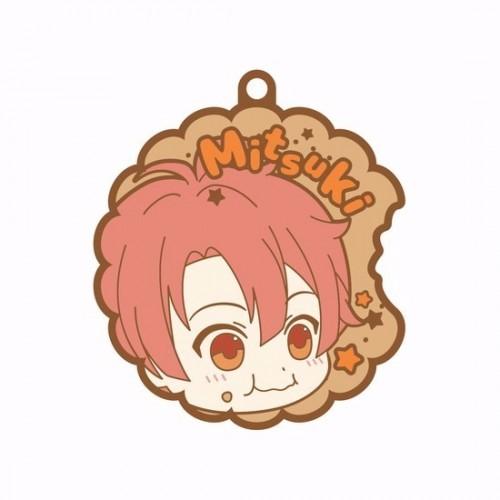 mitsuki_cookie