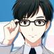 okazaki_rinto_icon