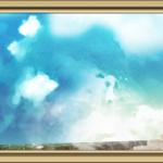 【アイナナプライズ情報】オリジナル企画「アイドリッシュセブン-神話の世界-」特設ページOPEN!