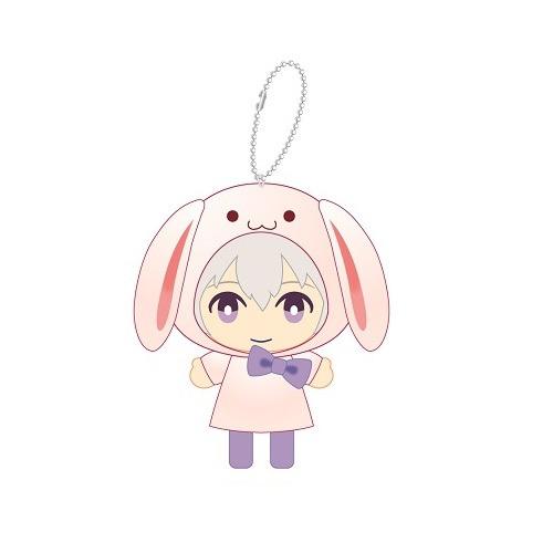 指の上シリーズ/逢坂壮五