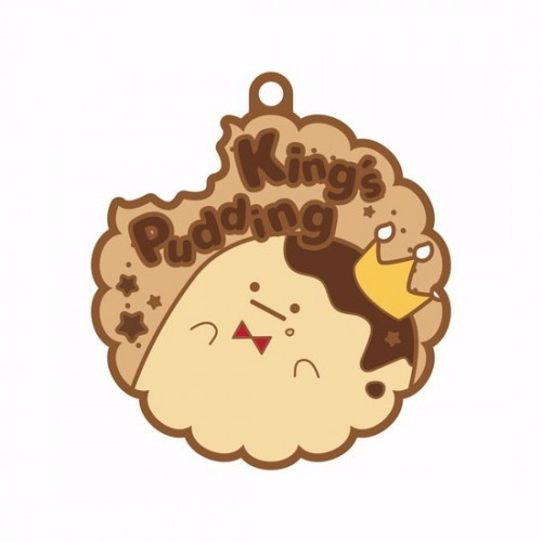purin_cookie