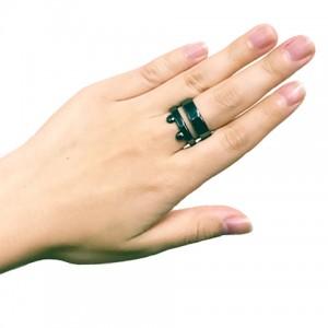 アイドリッシュセブン Re:valeの指輪