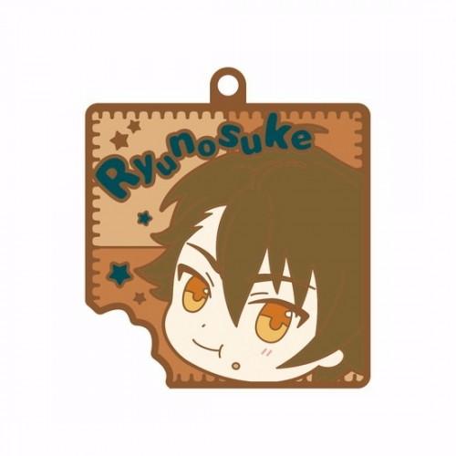 ryunosuke_cookie