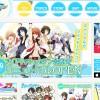 【アイナナ】メインストーリー二部に先駆け公式サイトがリニューアル!アイコン配布や新キャラも!
