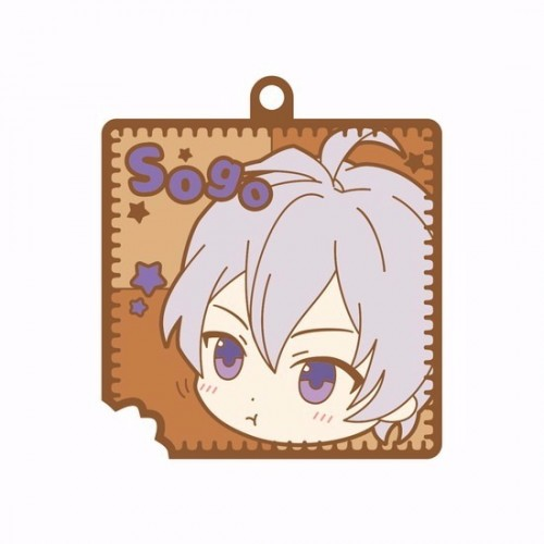 sogo_cookie