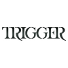 ♪グループ紹介-「TRIGGER(トリガー)」