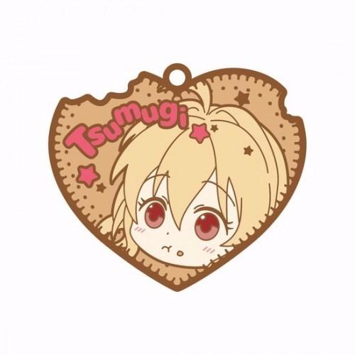 tsumugi_cookie