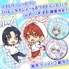 アニメイトフェア第2弾開催決定!アイナナバレンタインデー&ホワイトデー♪