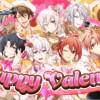 【アイナナバレンタイン】期間限定バレンタインオーディション開催!
