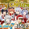 【アイナナ新ガシャ】IDOLiSH7とTRIGGERのクリスマスガシャ!