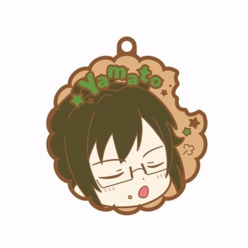 yamato_cookie