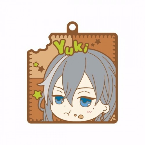 yuki_cookie