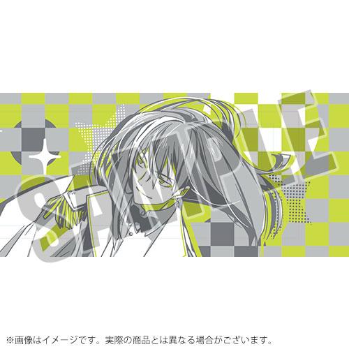 yuki_nanasute_taoru2